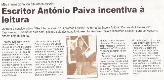 jornal1_0001