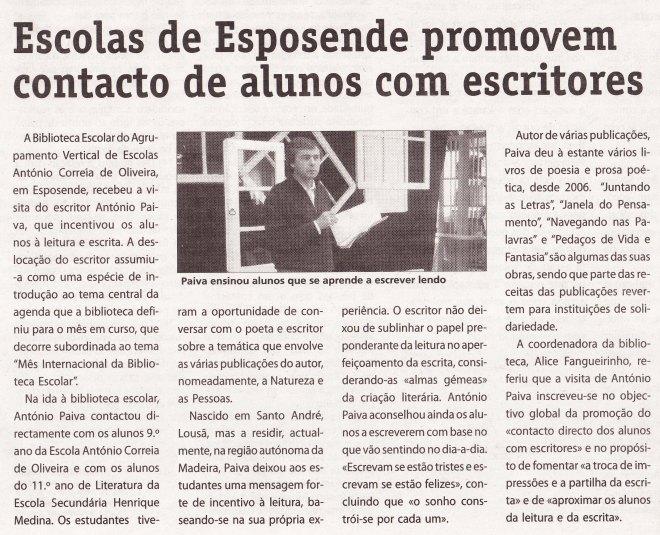 jornal1_0002
