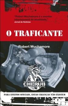 Robert_Muchamore