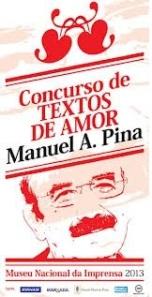Concurso MAPina