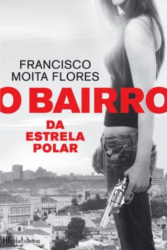 bairro_M_Flores