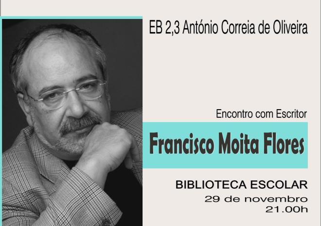 Cartaz_encontro_Moita_Flores