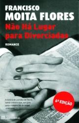divorciadas_M_Flores