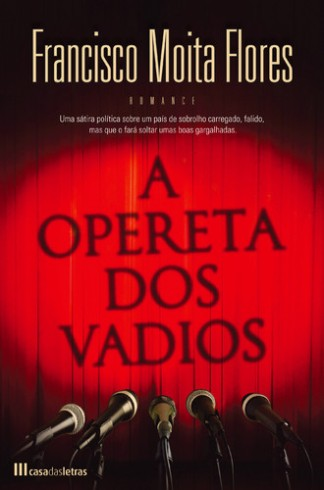 opereta_M_Flores