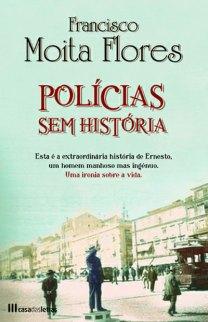 Policias_M_Flores