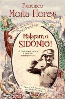 Sidonio_M_Flores