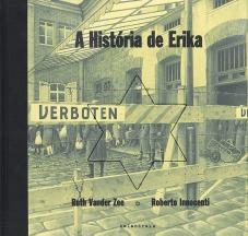a historia de erika