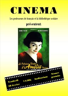 cartaz_amelie_definitiva