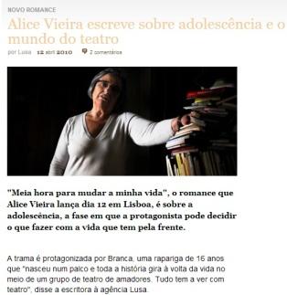 alice_v