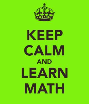 keep-calm-and-learn-math-1