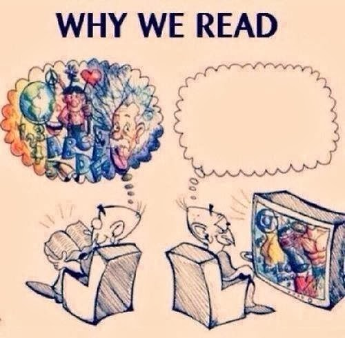 why_we_read