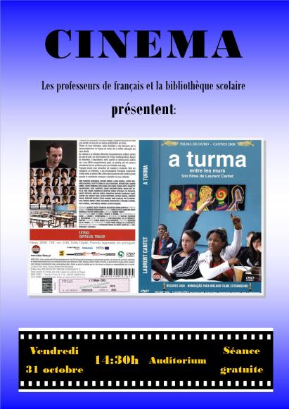 cartaz_a_turma_final