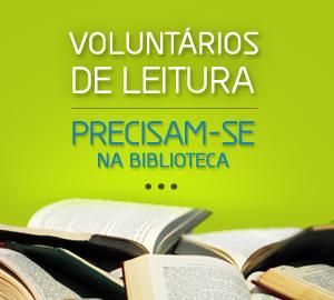 voluntarios-leitura