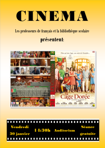 cartaz_a_gaiola_dourada_final