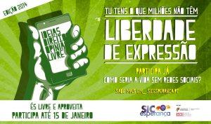 cartaz_liberdade de expressao-2014