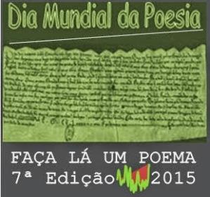 FLP 7ª ED