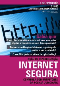 internet_segura (2)