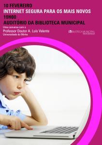 internet_segura_criancas (2)