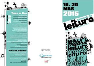 Programa_concelhio_SEM_LEITURA2015_frente