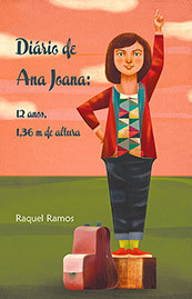 capa_ana_joana