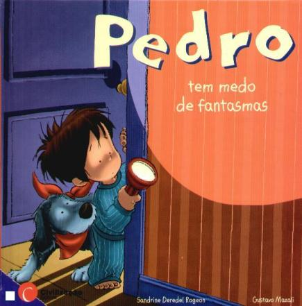 pedro_medo_fantasmas