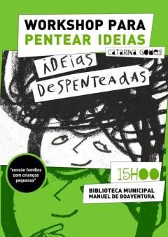 pentear_ideias