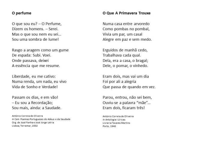 poemas_ACO