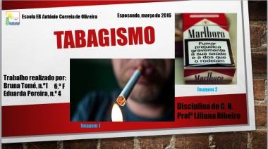tabag
