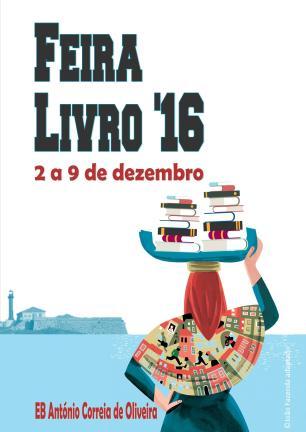 feira_livro-ebaco