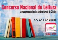 concurso nacional leitura_cartaz_Agrupamento